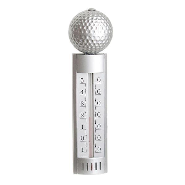 Vízhőmérséklet mérő