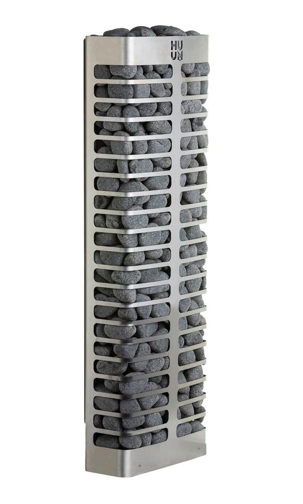 Huum Steel szaunakályha